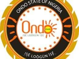 Ondo Govt changes Academic Calendar of Schools