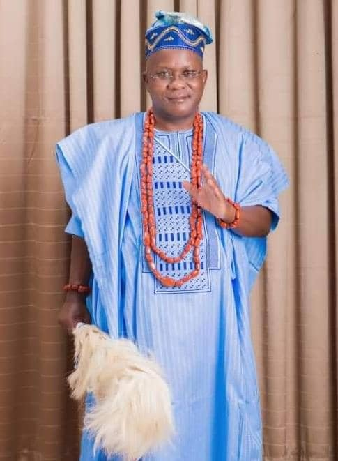 Exclusive: WHY AKURE PEOPLE ARE BEING SHORTCHANGED —New Prime Minister